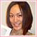 石丸 梨花さん(31歳)