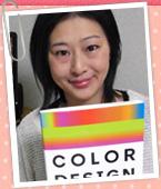 安田智子さん