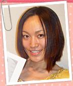 横尾 千秋さん