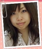 中川 瑠美さん