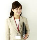秘書検定+ビジネスマナー講座
