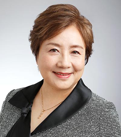 堀 美智子(ほり みちこ)講師