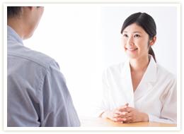 心理カウンセラーになるために必要な資格とは? | 通信講座・通信教育のたのまな